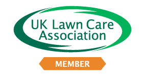 uk lawn care association